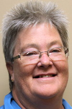 Bettye Finnell
