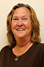 Wanda Duncan