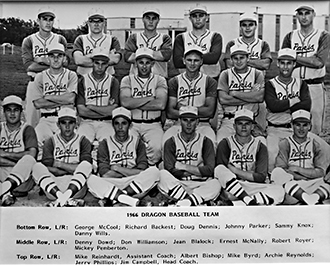 1966 team