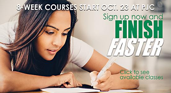 Flex Courses