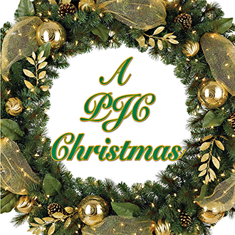 PJC Christmas