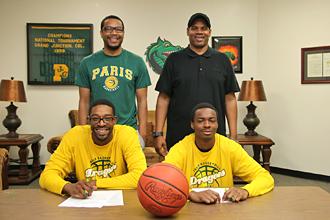 basketball signing May 2015