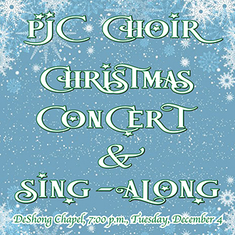 concert promotion