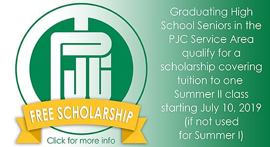 HS Graduates Free Scholarship