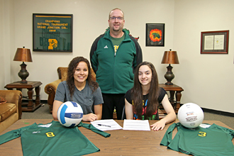 volleyball signing15
